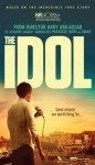 the-idol-movie-poster-ajyal
