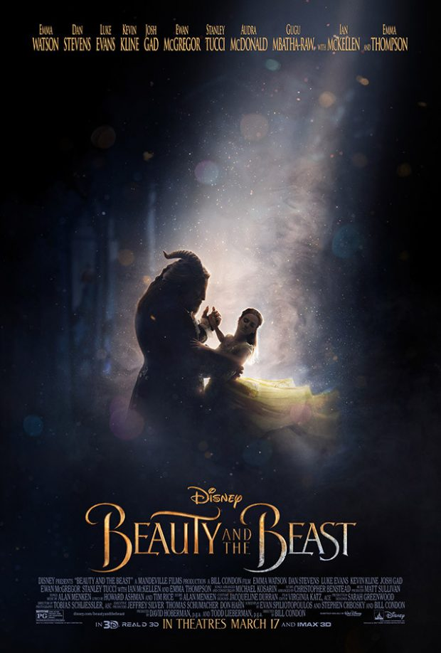 beauty-and-the-beast-poster-620x918