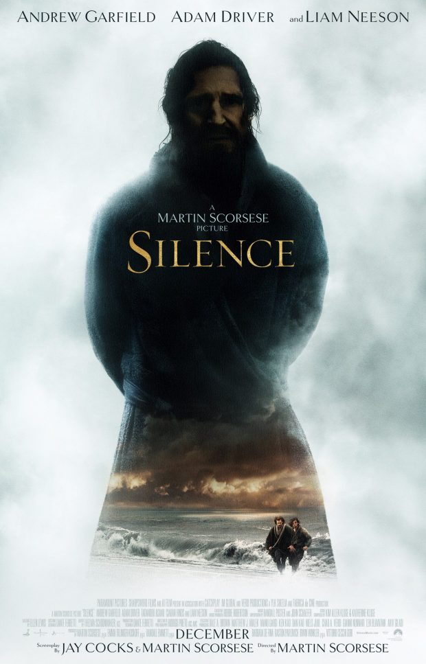 silence-poster-620x967