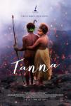 tanna_film