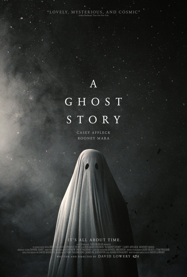 A-Ghost-Story-poster-620x919