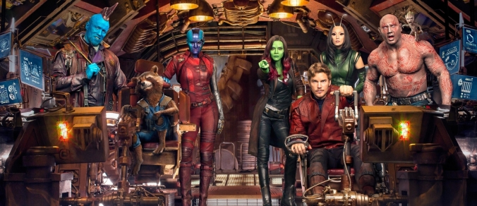 guardians-of-the-galaxy-volume-2-1200x520