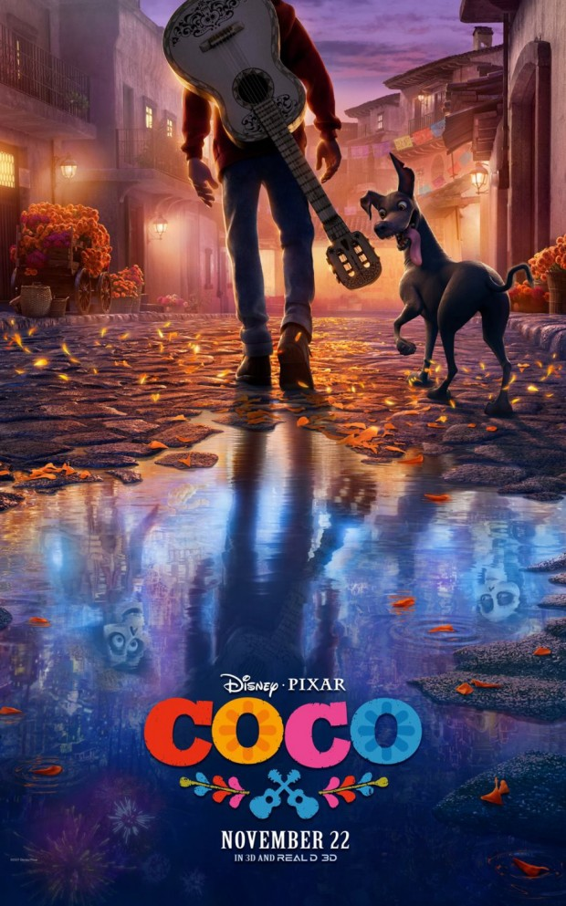 Coco-poster-620x993