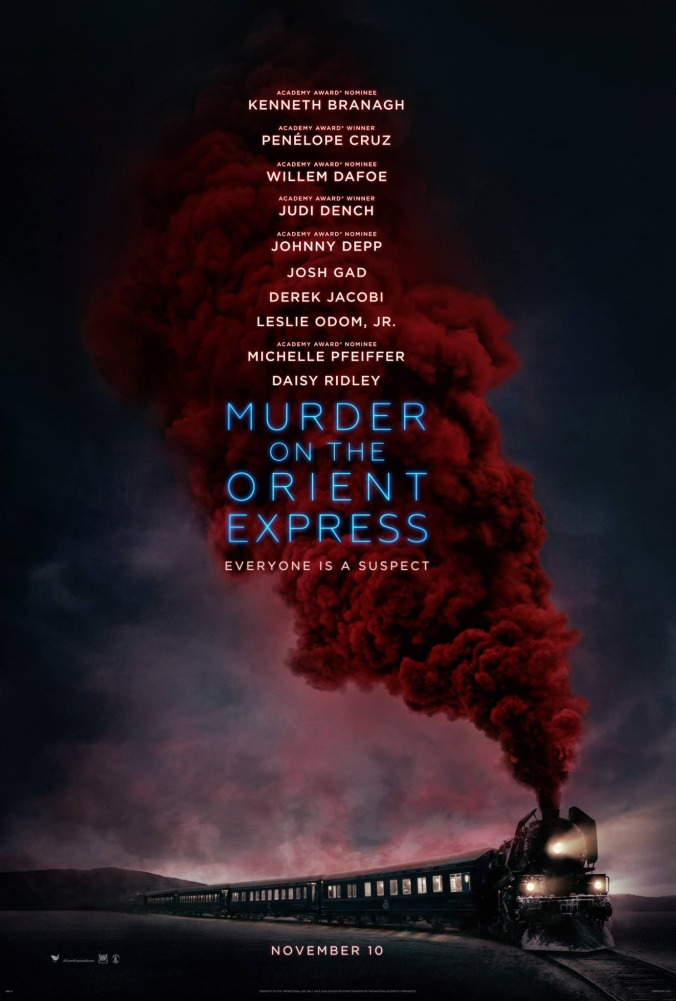 murder_on_the_orient_express_xxlg