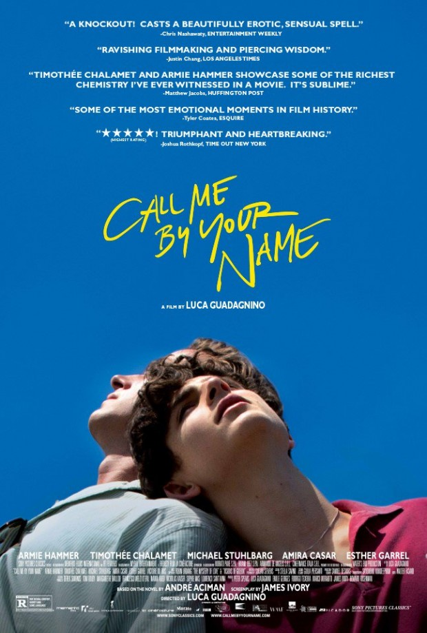 Call-Me-By-Your-Name-620x919