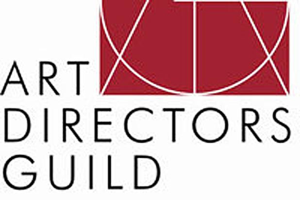 Art-Directors-Guild-Logo